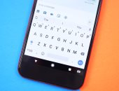 تحديث جديد من جوجل للوحة مفاتيح Gboard يدعم الملصقات والتوافق مع Bitmoji