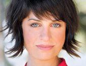 ميليندا راتنر تعاون إيمى أدمز فى مسلسلها الدرامى Sharp Objects