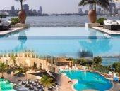 خبراء: أزمة العملة الأجنبية وراء تأخر عودة السياحة الروسية لمصر