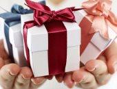 """9 أفكار هدايا لحبيبك فى رأس السنة.. """"تفكره بيكى طول الوقت"""""""