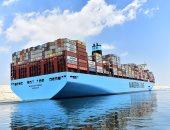 14% زيادة فى قيمة صادرات مصر إلى دول شرق آسيا عام 2016