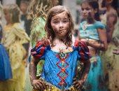 """كونى أكثر من أميرة مع حملة """"ديزنى"""" لتشجيع تمكين الفتيات من خلال الصور"""