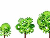 """""""الصكوك الخضراء"""" وسيلة جديدة لتطوير الاقتصاد والحفاظ على البيئة تعرف عليها"""