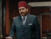 """أحمد رزق: """"الكنز"""" تجربة مختلفة لكل المشاركين فيه"""