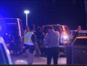 """إسبانيا تؤكد مقتل """"الأمام الساتى"""" فى انفجار منزل قبل هجوم برشلونة"""
