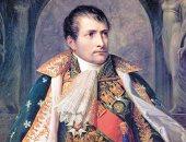 سعيد الشحات يكتب :ذات يوم.. 18أغسطس 1799..نابليون بونابرت يختار مملوكه «رستم رضا» ضمن حاشيته العائدة معه إلى فرنسا