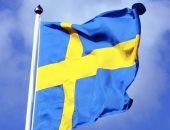 افتتاح متحف للمنتجات الرديئة فى السويد للتعلم من أخطاء الصناعة