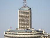 الإذاعة المصرية تضم شبكاتها لتغطية الانتخابات الرئاسية