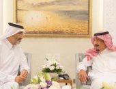 نائب: استضافة الملك سلمان حجاج قطر أغلق الباب أمام سموم تدويل الحج