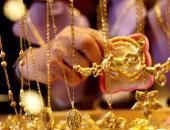 ارتفاع أسعار الذهب 6 جنيهات.. وعيار 21 يسجل 637 جنيها للجرام