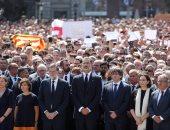 رئيس إيطاليا يعتذر لملك إسبانيا بعد عزف نسخة قديمة من النشيد الإسبانى