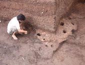 فى فيتنام.. فريق بحث أسترالى يكتشف طريقا تجاريا عمره 4500 سنة