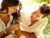 صفات الابراج هتفرق معاك تعرف على توافقات امرأة العذراء مع الرجال