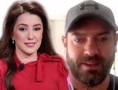 """مسئول بـ""""الأخبار"""": التحقيق فيما نشر عن """"عمرو وكندة"""".. والعقوبة ستكون رادعة"""