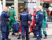"""شرطة فنلندا: المشتبه فى تورطه بحادث طعن """"توروكو"""" مغربى الجنسية"""