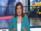 أمانى الخياط: مصر تستعيد دورها الافريقى وتعطل مخطط التقسيم والهيمنة