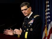 قائد القيادة المركزية الأمريكية يزور باكستان