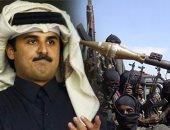 صحيفة إسبانية: قطر ثعبان سام ينفث أفكاره المتطرفة بعقول الشباب