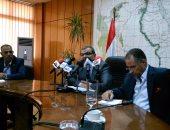 وزير القوى العاملة: لدينا سجلات كاملة لمستحقات العمالة المصرية فى ليبيا