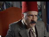 سر اجتماعات محمد سعد وأحمد بدوى وحسام شوقى فى أكتوبر