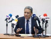 كرم جبر: تعيينات جديدة بمجالس إدارات الصحف القومية