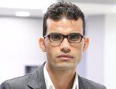 ديوان حد شبهى.. ياسر أبوجامع يتذكر أحبابه