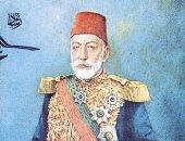 سعيد الشحات يكتب: ذات يوم.. 20 أغسطس 1953.. فرنسا تنفى محمد الخامس إلى كوستاريكا و«صوت العرب» يبدأ المعركة الإعلامية ضد القرار