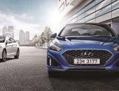تعرف على ماركات السيارات الأكثر مبيعا خلال مايو 2021