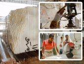 محافظة القاهرة: متابعة دورية لأعمال التطوير الجارية بمنطقة شق الثعبان
