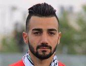 وثيقة إسرائيلية وراء رفض الأمن منح لاعب الاتحاد السكندرى تصريح عمل