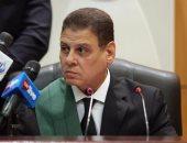"""بدء محاكمة 23 متهمًا فى """"تنظيم أنصار الشريعة"""""""