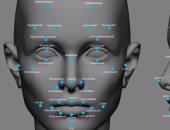 تقنية التعرف على الوجه تساعد فى إعادة فتاة هندية مفقودة لعائلتها