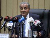 """وزير التموين: اليوم آخر موعد لتلقى طلبات المرحلة الثانية لمشروع """"جمعيتى"""""""