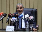 اللجنة العليا للسكر تعقد اجتماعا برئاسة وزير التموين لبحث توفير المنتج