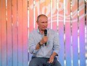 الرئيس الروسى يعلن عن أسلوب الحروب المستقبلية بين الدول