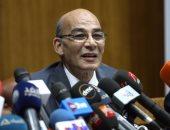 وزير الزراعة: تاريخ الفلاح المصرى زاخر بالإنجازات الحقيقية