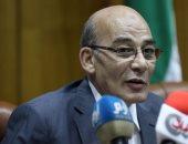 """""""الزراعة"""": حصاد 1.2 مليون فدان أرز وتحرير 3010 محاضر """"حرق قش"""""""