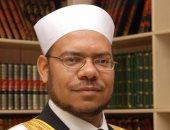 """إمام المركز الإسلامى بكندا يدعو لصلاة الكسوف.. و""""الإفتاء"""" العبرة بالرؤية"""