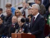 بالصور.. تعرف على الشخصيات الخمس المرشحة لرئاسة روسيا بعد بوتين