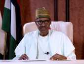 نصب على مواطنين باسم الرئاسة فى نيجيريا.. ومساعد الرئيس يحذر