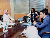 """اجتماع بين وزارة الاستثمار و""""السعودى للتنمية"""" لمتابعة مشروعات تنمية سيناء"""