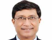 سفير الهند: شركة جديدة فى مجال المنسوجات بمصر باستثمارات 400 مليون دولار