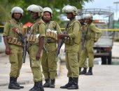 ارتفاع عدد ضحايا حادث انفجار ناقلة الوقود فى تنزانيا إلى 82 قتيلا
