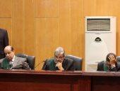 """تأجيل محاكمة المتهمين """"بالتلاعب بالبورصة"""" لجلسة 19 مايو"""