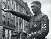 سياسى مسلم وقائد يهودى يسعيان لإعادة بناء معبد دمره النازيون فى برلين