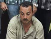 ضبط تاجر مواشى هارب من حكم بالإعدام فى الدقهلية