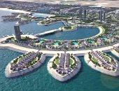 وزير الإسكان يتفقد المشروعات السكنية بدمياط والمنصورة الجديدة الأسبوع المقبل