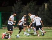 تعديل موعد مباراة مصر ونيجيريا الودية