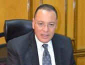 رئيس جامعة القناة: إيقاف وخصم لأطباء بالمستشفى الجامعى لسوء معاملة المرضى