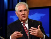 الخارجية الأمريكية تعرب عن قلقها بشأن أعمال العنف فى محيط مدينة كركوك
